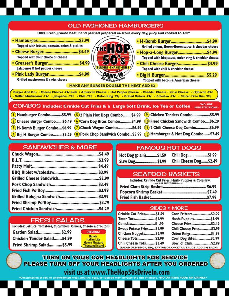 menu-1